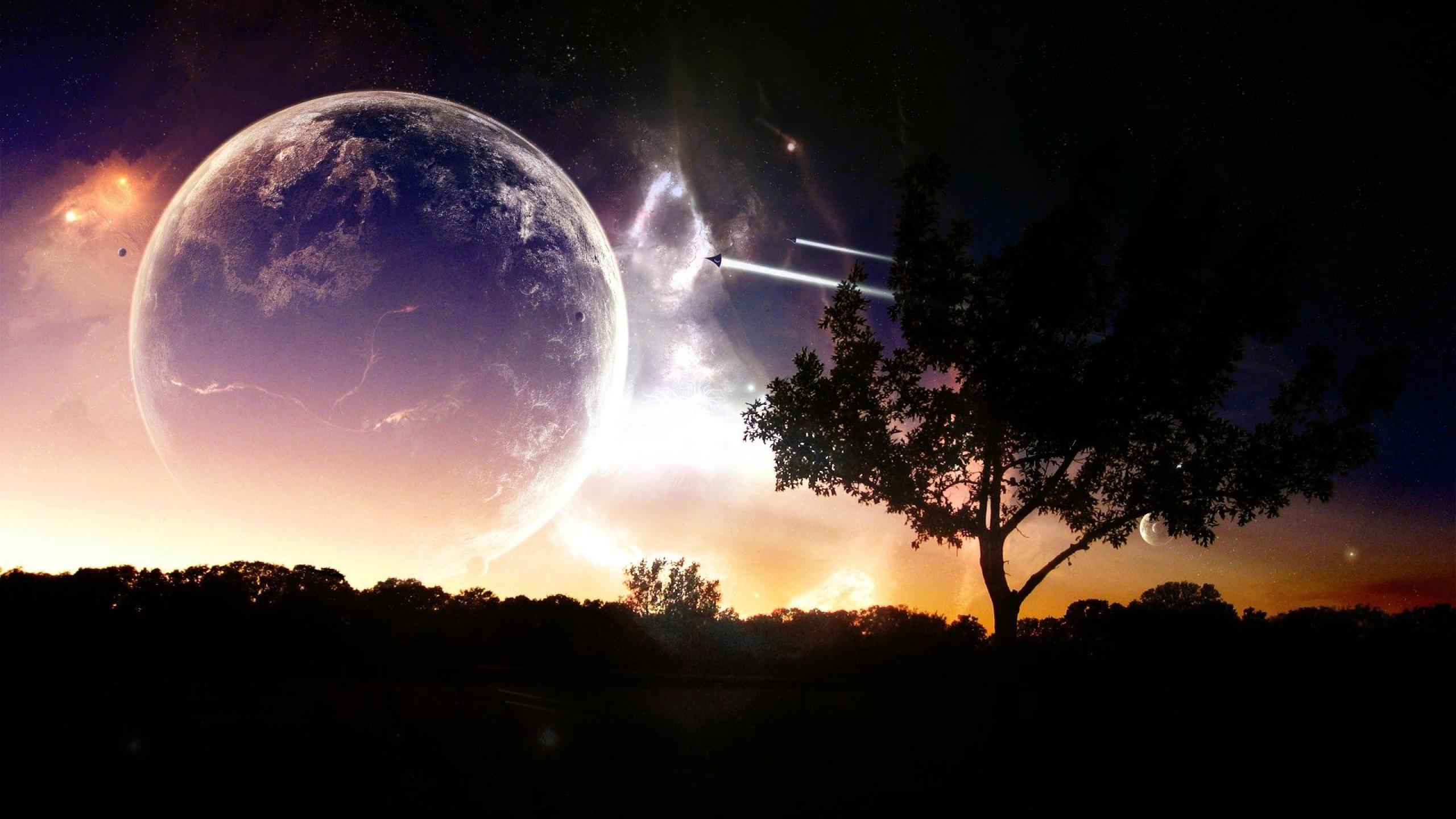 wonderful-sky-1440x2560